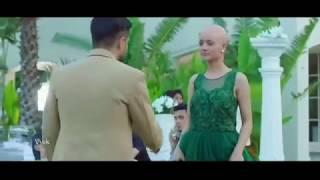 Kitni Mohabbat hai mere Dil me kaise batavu usse?? Status video