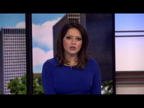 KHOU 11 News top headlines at 4 PM