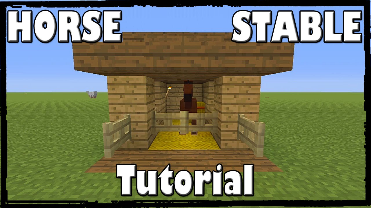 video how to make a phone in minecraft