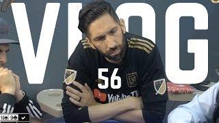 Crushed AGAIN in $5/10/20NL | Poker VLOG 56