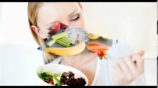 похудеть от ярины