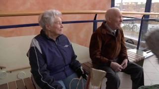 Romsås TV: Hva er Groruddalssatsingen?
