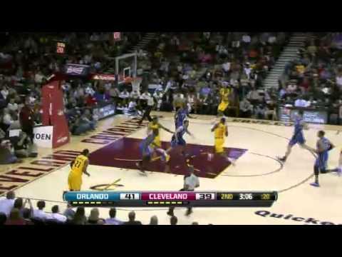 cleveland-cavaliers-vs-orlando-magic-full-game-recap-07.04.13-nba-highlights-2013