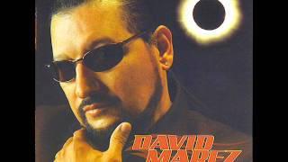 David Marez - La Segunda Vez.wmv