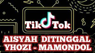Download Dj aisyah yhozi mamodol