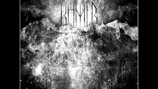Khmer - Magna Mater