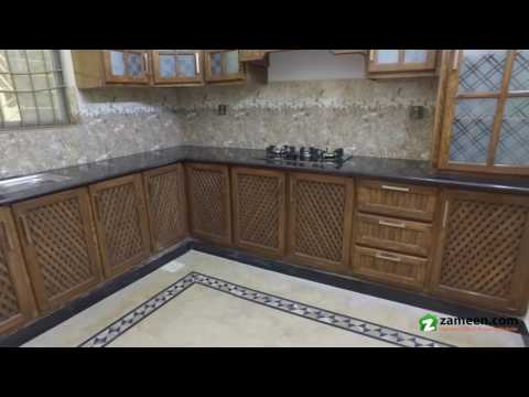 HOUSE AVAILABLE FOR SALE IN SECTOR 4 AIRPORT HOUSING SOCIETY RAWALPINDI