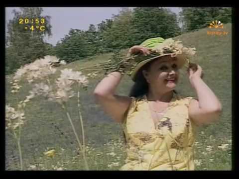 Назифа Кадырова - икәүләшеп бергәләшеп