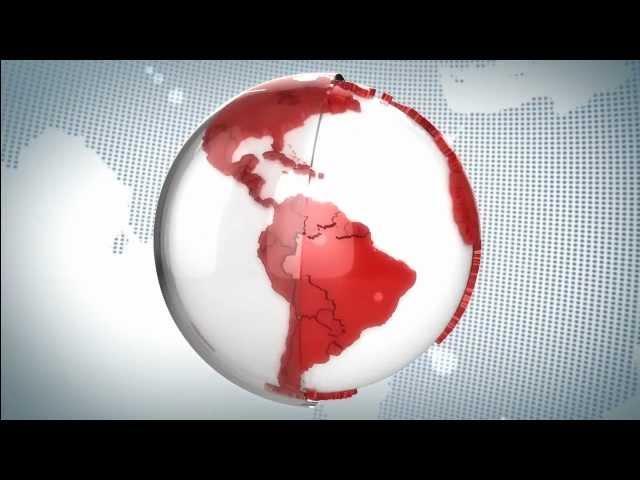 WHY ARE AMERICANS STILL IN AFGHANISTAN? SteveTalks.tv