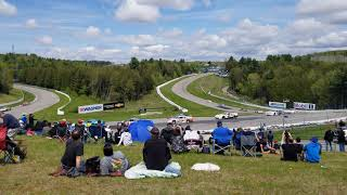PWC Canadian Tire Motorsport Park(2)