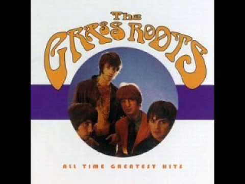 'Temptation Eyes' by The Grass Roots