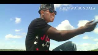 Mkubwa bundala-Ushamba mzigo