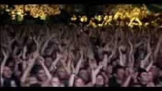 Rammstein-Nimes