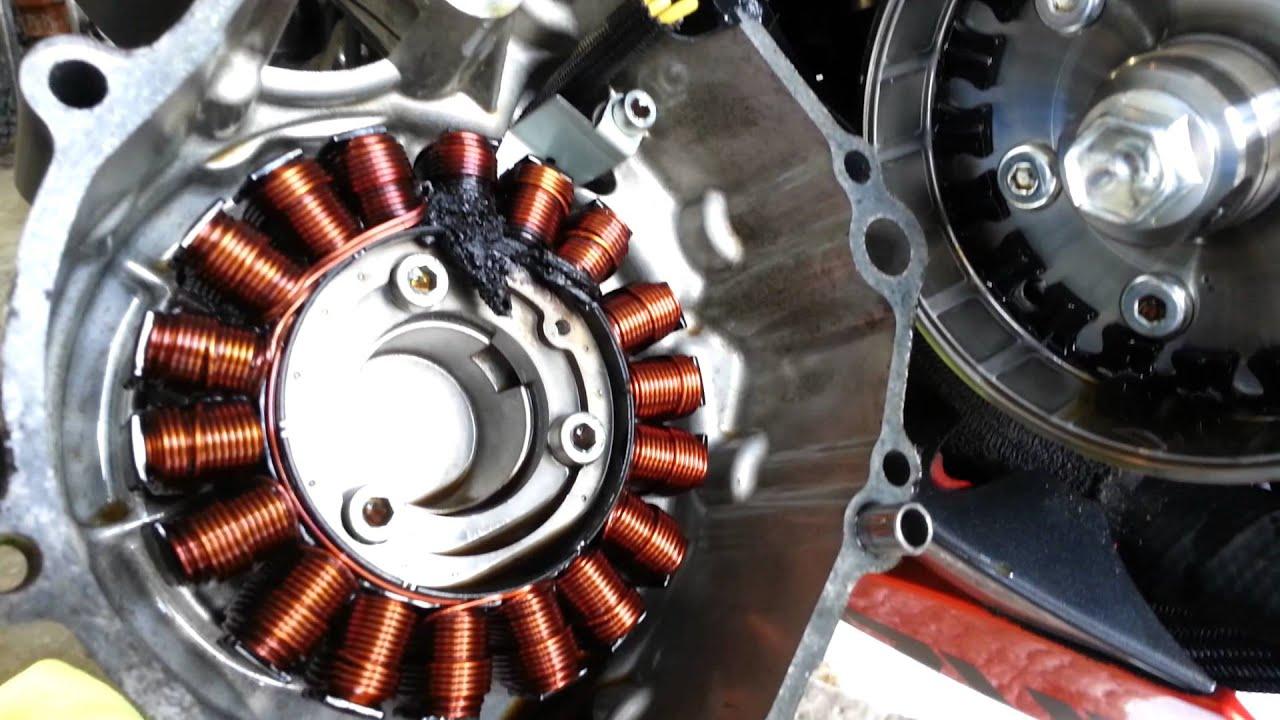 Gsxr 600 Wiring Diagram Together With Suzuki Gsx R 600 Wiring Diagram