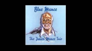 Junior Mance - Falling In Love With Love