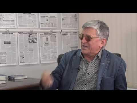 """О ВАДА, допинге и заговоре """"друзей"""" Путина / #ЗАУГЛОМ #ВАДА #ОКР #СКАНДАЛ #АЛЕКСАНДРТИХОНОВ"""