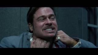 Эпизод из к/ф «Советник / The Counselor» (2013)