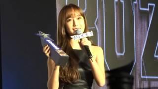 Video Yahoo Buzz Award 2015-Hot serach Korea Artist@Jessica jung download MP3, 3GP, MP4, WEBM, AVI, FLV Januari 2018