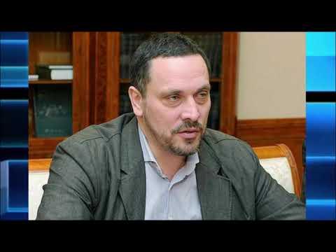 Армяне, принявшие азербайджанское гражданство, будут жить в Карабахе очень хорошо – Максим Шевченко