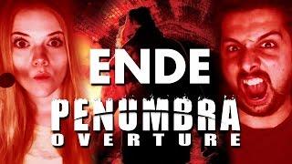 Penumbra Overture #16 - ENDE: Herz-erwärmende Freundschaft