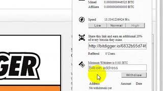 Crytotab browser in urdu