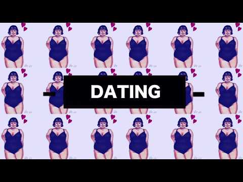 Kids Make Dating Profiles For Adults from YouTube · Duration:  5 minutes