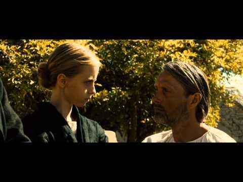 Trailer do filme Michael Kohlhaas - justiça e honra