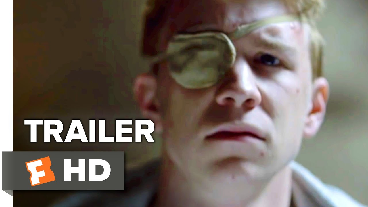 Download Some Freaks Trailer #1 (2017) | Movieclips Indie