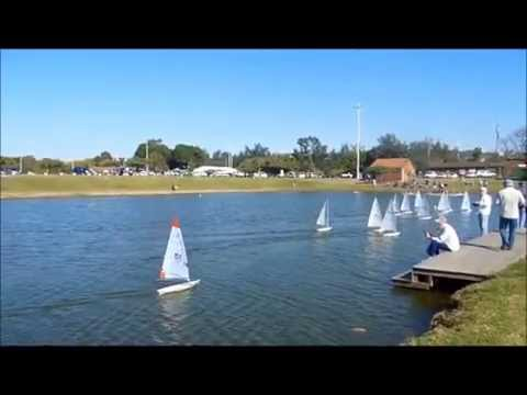 RC Laser Nationals