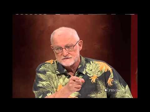 PBS Hawaii - Insights: Obamacare in Hawaii