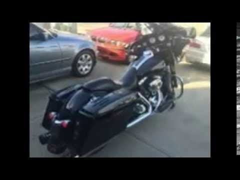 free motorcycle craigslist 9 Facts That Nobody Told You
