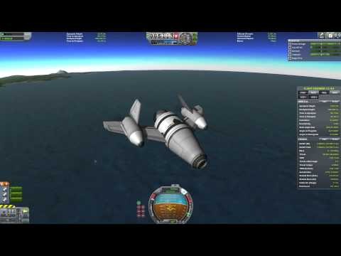 Adeline -Advanced Expendable Launcher with Innovative engine Economy
