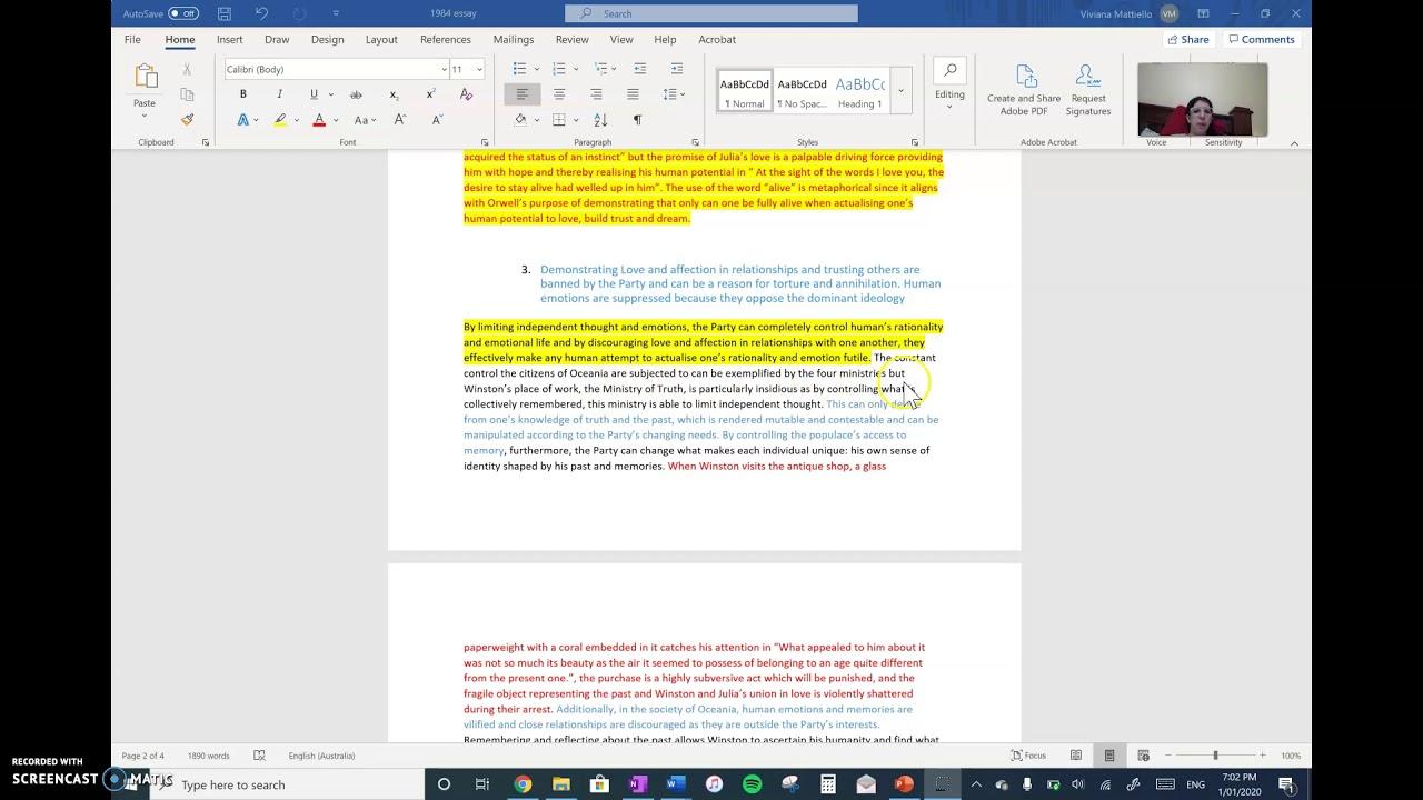 Auburn university application essay questions