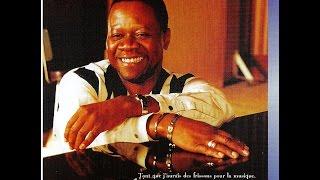 (Intégralité) Papa Wemba & Viva la Musica - Pole Position 1995 HQ