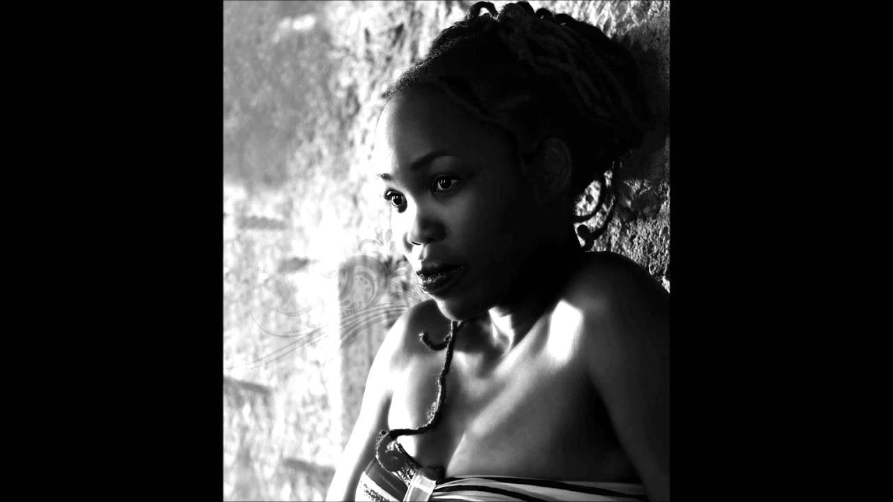 Download QUEEN IFRICA - TIAD A DA SUPM YA - DIGITAL LOVE RIDDIM[NOTICE PROD]