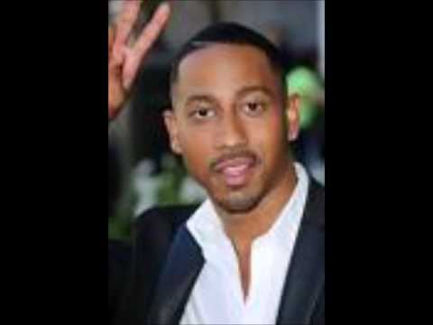 Brandon T. Jackson Exposes Celebrity Deaths For 2017 Part 2