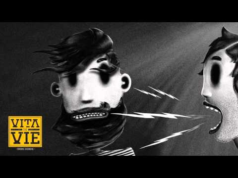 Vita de Vie - Inimi surde (official audio)