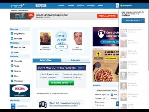 Wulkany zniszczenia online dating