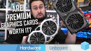 budget-or-premium-graphics-card-should-you-spend-more