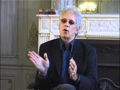 The Beatles biographer Bob Spitz interview (part 8)