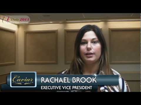 IDate2013 Delegate Interviews From Las Vegas At The Largest Online Dating & Mobile Dating Trade Show