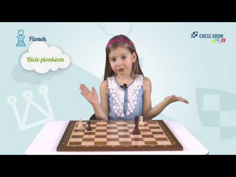 Szachy. Końcówki (4) Jak grać końcówki szachowe? - najważniejsza zasada! from YouTube · Duration:  17 minutes 59 seconds