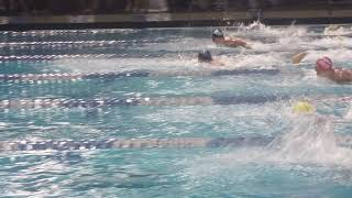 A Final   200 Fly   Kevin Perry Meet 2018
