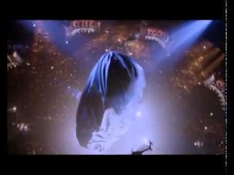 Michael Jackson -- Dangerous -- Video, listening   stats at Last.fm.flv