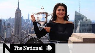 teen-tennis-sensation-bianca-andreescu-gets-superstar-treatment