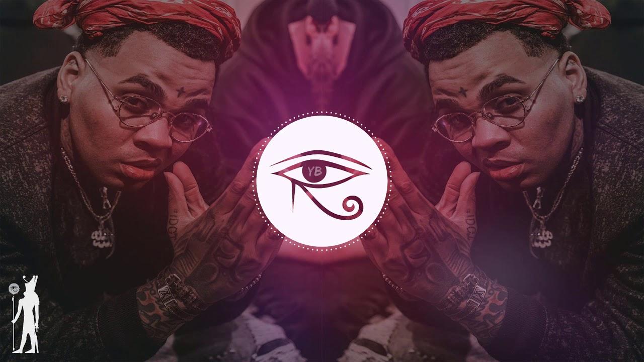 Free Kevin Gates X Nba Youngboy Type Beat Love Raptrap