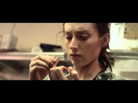 Инфекция (2013) | Трейлер