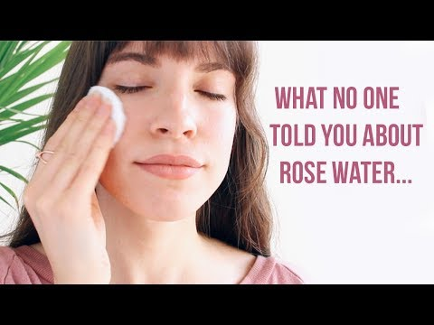 what-no-one-told-you-about-rose-water!