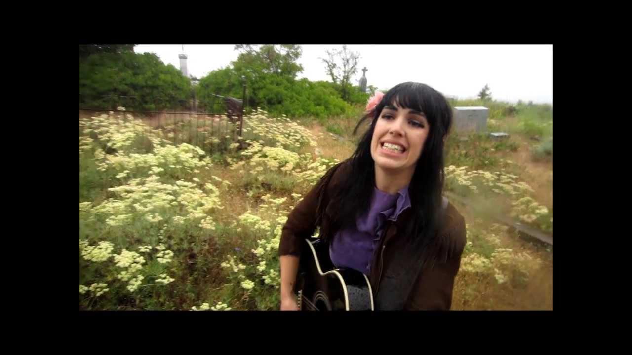 Jenny Dont The Spurs My Blue Heart Doomtown Sounds