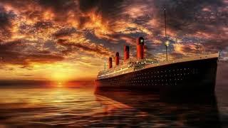 Титаник мелодия из фильма. Музыка для души. Titanic Best Soundtrack